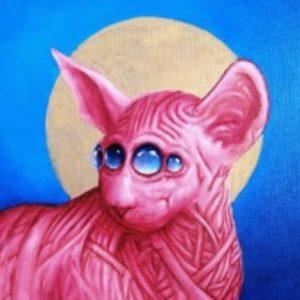 Profile photo of Carl Ingram