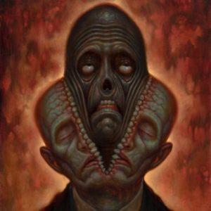 Profile photo of Chet Zar