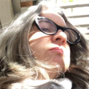 Profile photo of Thea