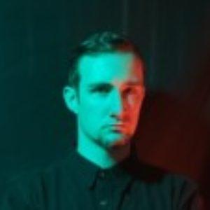 Profile photo of Derek Moore