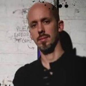 Profile photo of John Twyg Hyde